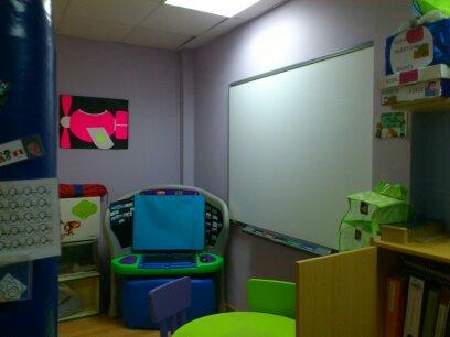 aula TEA 2