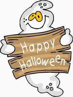 dibujos-de-halloween-color-07-fantasma