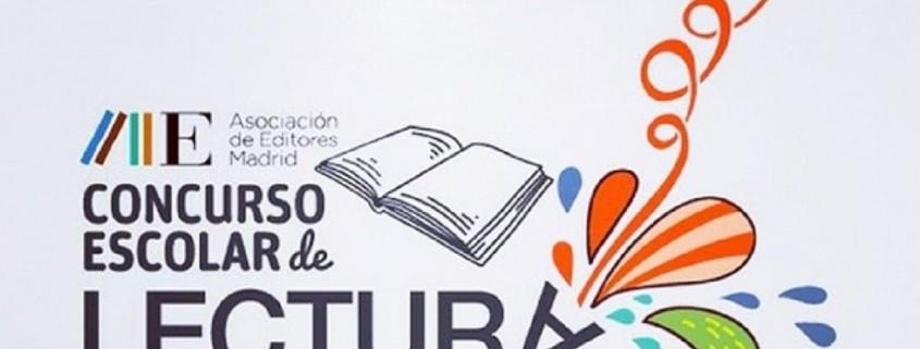 AEM-Concurso-escolar-Lectura-1200x565