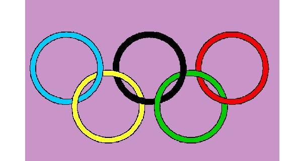 anillas-de-los-juegos-olimpicos-deportes-juegos-olimpicos-pintado-por-minnieguay-9783212