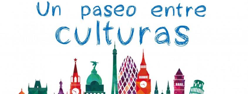 Paseo-entre-culturas-2880x1800