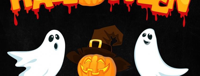 halloween-general