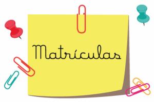 MATRICULA-300x200