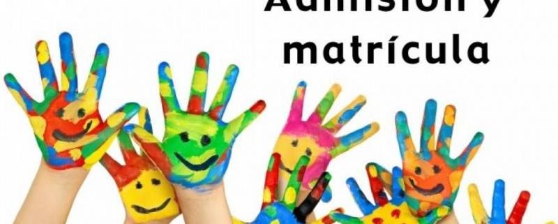admision_de_alumnos_0