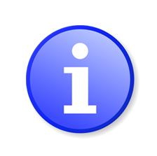 informacion_al_ciudadano