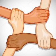 depositphotos_6401481-stock-illustration-hands-for-unity